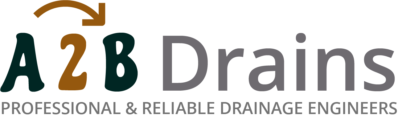 For broken drains in Streatham Hill, get in touch with us for free today.